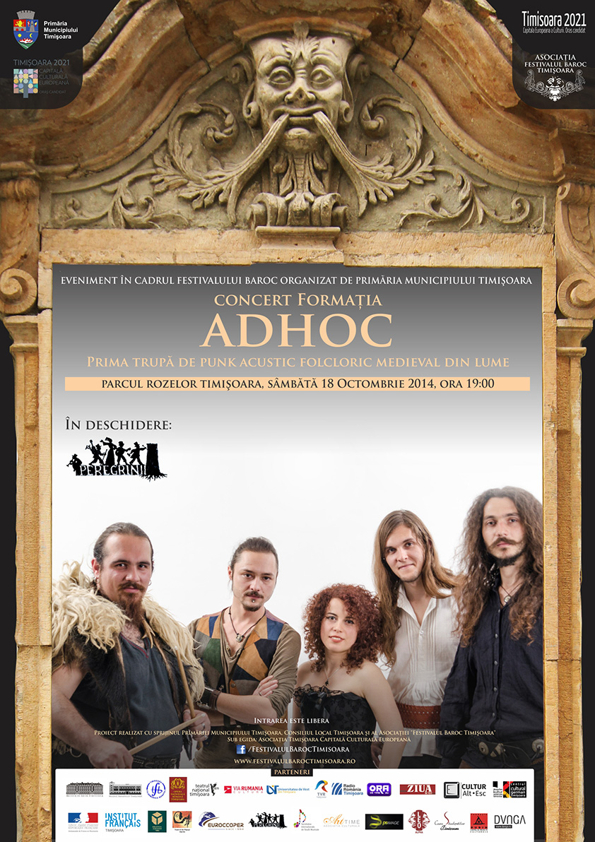 afise ADHOC MARI-v4-7