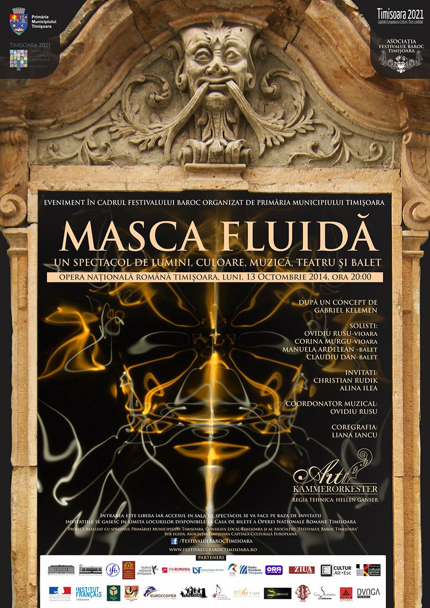 afise Masca Fluida MARI-v4-1