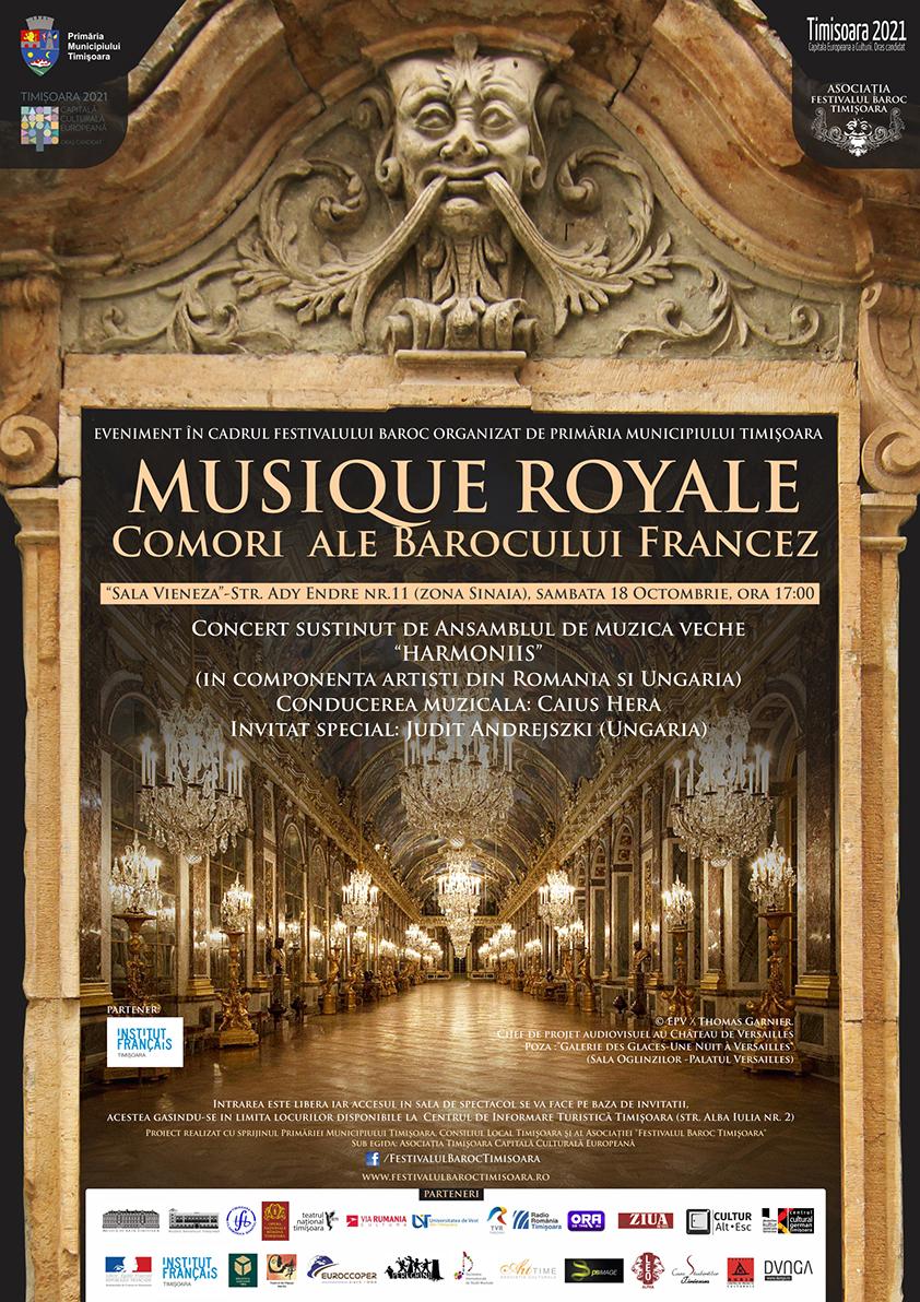 afise Musique Royale MARI-v4-6