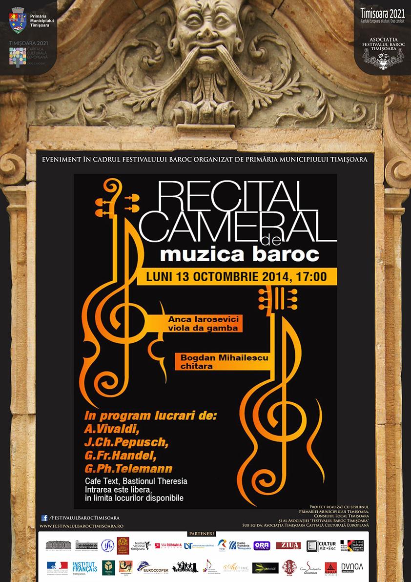 afise Recital cameral MARI-v4-10