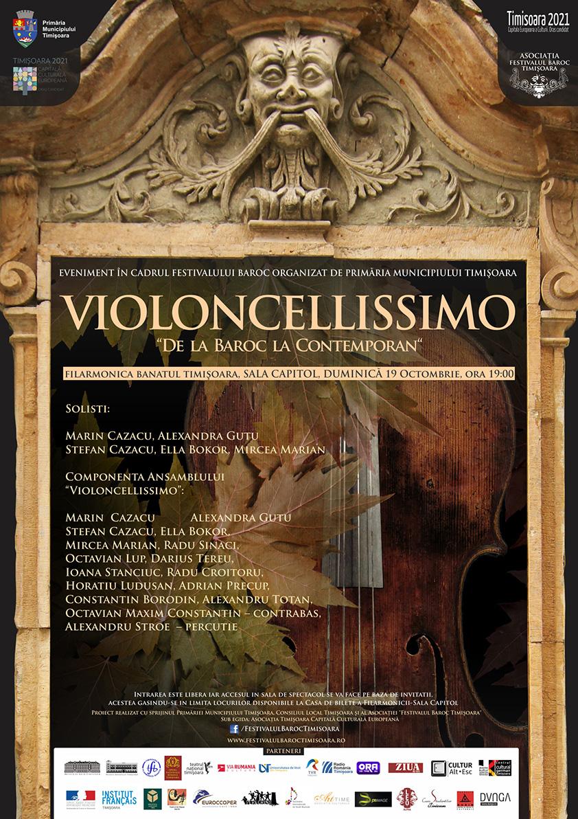 afise VIOLONCELLISSIMO MARI-v4-8