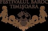 Festivalul Baroc Timisoara